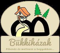 logo-oval-bukkihazak_200x175